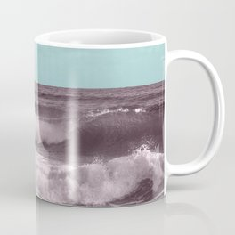 Secret Spot Coffee Mug