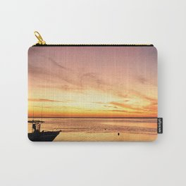 Colors.... Carry-All Pouch
