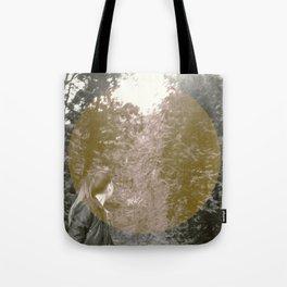 Adventure Seeker Tote Bag