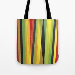 ACRUX Tote Bag