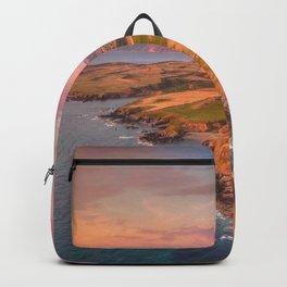 Porth Bryn Gwydd Backpack