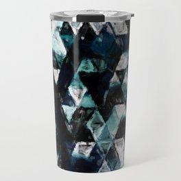 seatri Travel Mug