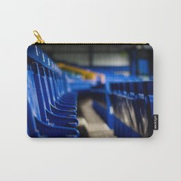 Goodison Details Carry-All Pouch