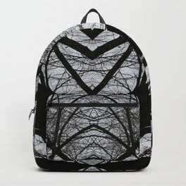 The Watchers Backpack