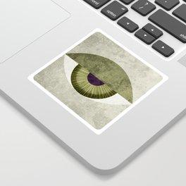 The Seeker Sticker
