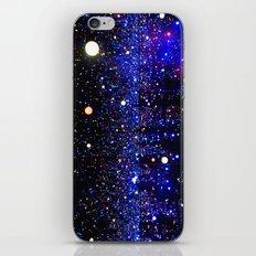 Infinite iPhone & iPod Skin