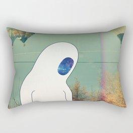 2_tizi Rectangular Pillow