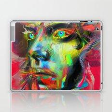 Rainscape Rhythm Laptop & iPad Skin