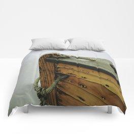 waterline Comforters