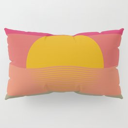 Eventide Pillow Sham