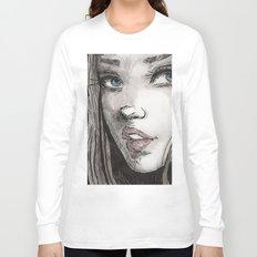 Kendra Long Sleeve T-shirt