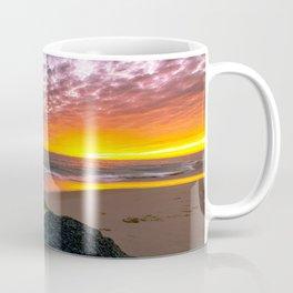 The Wedge Newport Beach, CA 2016 Coffee Mug