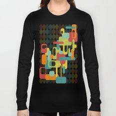 Talkin Bout My Generation Long Sleeve T-shirt
