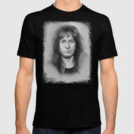 Blackie Lawless T-shirt