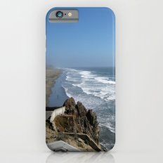 No End In Sight iPhone 6s Slim Case