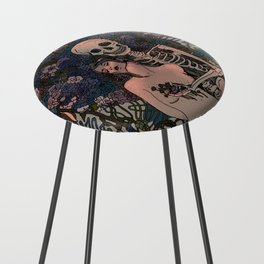 Moonlight Counter Stool