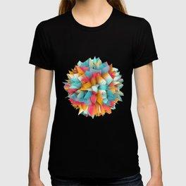 Kaos Summer T-shirt