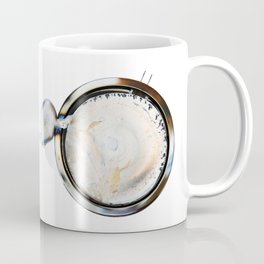 kitchen art Coffee Mug