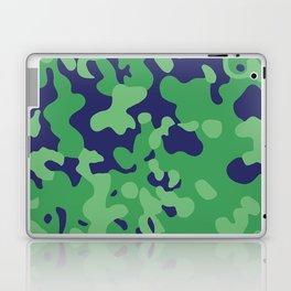CAMO04 Laptop & iPad Skin
