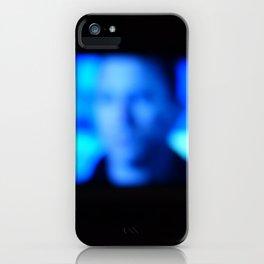 James / iPhone Case