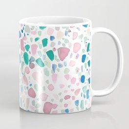 Magic Terrazzo Coffee Mug