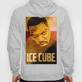 Ice Cube Hoody