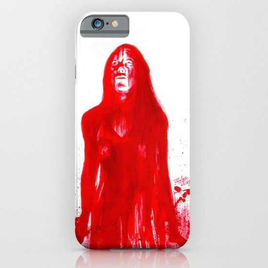 They're All Going To Laugh At You iPhone & iPod Case