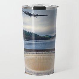 Dam Runner Travel Mug