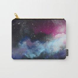 Nebula: Dreamescape Carry-All Pouch