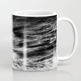 Dream view serie - Night meeting Coffee Mug