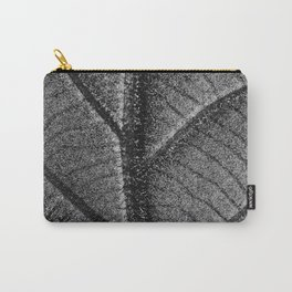 Streets and paths Carry-All Pouch
