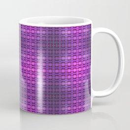 Flex pattern 5 Coffee Mug