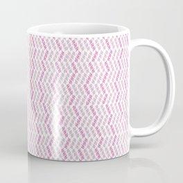 Carnival Candyfloss Coffee Mug