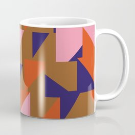 Atus Coffee Mug