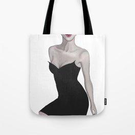 Motha Tote Bag