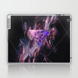 A Women Laptop & iPad Skin