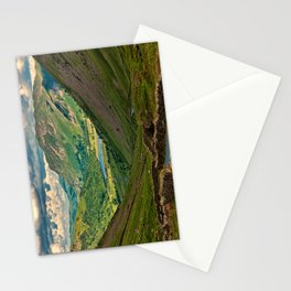 Kirkstone Pass Stationery Cards