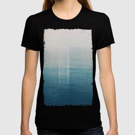 MMXVI / I T-shirt