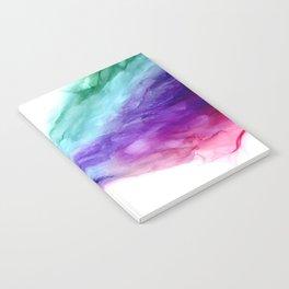 Sun Dance Notebook