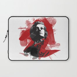 Mozart Laptop Sleeve