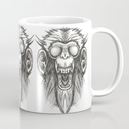 mymoon Coffee Mug
