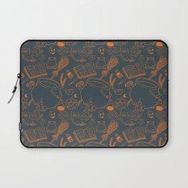 Witchery Laptop Sleeve