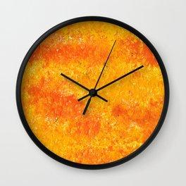 Art Nr 72 Wall Clock