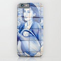 Azulejo mural Slim Case iPhone 6s