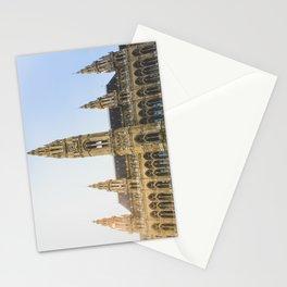 Rauthaus | Vienna Stationery Cards