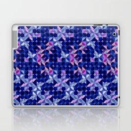 Globe Laptop & iPad Skin