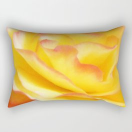 192 - Flower nature's design Rectangular Pillow