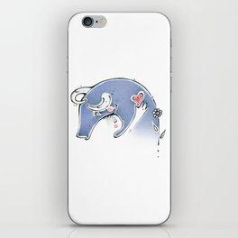 go vegan,vegan, love, heart, corazon iPhone Skin