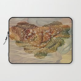Dius Fidius Laptop Sleeve