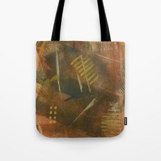 Specialocity Tote Bag